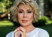 Певица Любовь Усенская пошла на день рождения Леонида Агутина и нарвалсь на большие проблемы