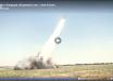 """ВСУ нанесли мощные ракетные удары по """"целям"""" боевиков на Донбассе - захватывающие кадры учений покорили Сеть"""