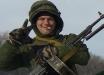 Уничтожен наемник Псих, прибывший на Донбасс из российского Майкопа: фото боевика попало в Сеть