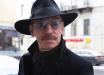 """""""Пошел он на*й"""", -  Кудрявцева и Бледанс открыто выступили против Боярского, детали скандала"""