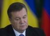 Суд Киева обвинил Януковича в госизмене: что случится с беглым президентом, если тот вернется в Украину