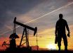"""Нефть переживает """"вторую волну"""" кризиса: Brent рухнул до минимумов 15 сентября"""
