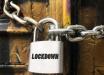 Усиленный карантин вместо локдауна: СМИ узнали, на что может пойти Кабмин