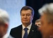"""Бюджет пополнился деньгами """"семьи"""" Януковича: стало известно, какая сумма поступила на счет Госказанчейства"""