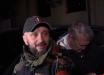"""Андрей Антоненко сделал громкое заявление в суде о """"своей"""" причасности к убийству Шереметы: что известно"""
