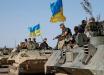 Переговоры ВСУ с боевиками на Донбассе: появилось официальное заявление командования ООС о скандальном опросе