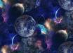 Портал в другое измерение: сотрудники NASA опубликовали снимок новой галактики – кадры