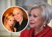 Поргина назвала виновных в кончине дочери Конкина 32-летней Софии