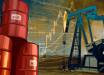"""""""Цены на нефть могут упасть еще сильнее"""", - эксперты назвали главные причины"""