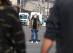 В Украине увеличилось число больных коронавирусом, 13 человек скончались: статистика - обновляется