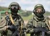 Военные из РФ массово отказываются от службы на оккупированной части Донбасса – подробности