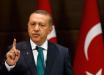 Российско-сирийская авиация нанесла удар по окрестностям базы армии Турции: Эрдоган сделал заявление