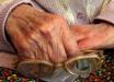На Николаевщине 34-летний мужчина надругался над спящей 80-летней старушкой