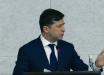 Зеленский назвал условие, при котором лишит министров зарплаты