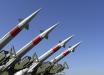 Ядерная война: СМИ сообщили о новом важном договоре России и США