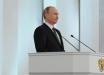 """Путин вновь пригрозил США """"супероружием"""" – подробности"""