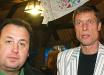 """""""Это подстава!"""" - дуэт """"Кролики"""" заявил о фальсификации видео с их выступления в Крыму"""