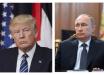 """Срыв переговоров Трампа и Путина в Осаке: Песков рассказал про """"унизительный ответ"""" Вашингтона - соцсети смеются над РФ"""