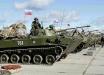 СМИ просчитали, что ждет Россию в случае полномасштабной войны с Украиной