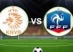 Франция – Голландия. Онлайн-трансляция матча Лиги наций