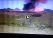 """ВСУ разгромили огневую позицию """"ДНР"""" вместе с боевиками и техникой: кадры мощного удара попали в Сеть"""