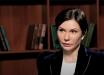"""Елена Бондаренко обвинила Украину в """"военных преступления"""" на Донбассе: """"Примирения не может быть"""""""