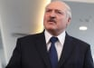 """Лукашенко об отношении России к Беларуси: """"Она боится нас потерять"""""""