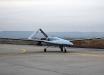 БПЛА Bayraktar TB2 в небе над Украиной: ударные беспилотники прошли первые испытания