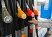 Казахстан вводит запрет на поставку бензина и дизеля из России: эксперты подозревают, что это надолго