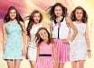 """Актрисы """"Папиных дочек"""" дали окончательный ответ по продолжению сериала"""