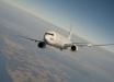 Вслед за США Британия провела многочасовой полет у побережья Черного моря