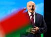 Европарламент: Лукашенко перестанут признавать президентом - названа дата