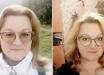 Спасала детей до последнего: фото погибшего преподавателя колледжа Анны Бортюк показали в Сети