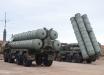 Эрдоган обвел Путина вокруг пальца: Турция отказалась от российских С-400 в пользу американских Patriot