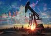 СМИ: страны ОПЕК+ готовят крупные изменения на нефтяном рынке
