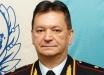 Все страны ЕС должны выйти из Интерпола, если вдруг его возглавит российский генерал Прокопчук, - Хармс