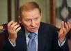 Кучма задал неудобный вопрос России о ее истории: россияне в ответ устроили в Сети громкий скандал