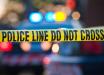 Под Одессой на трассе нашли тело 29-летней девушки – полиция начала расследование