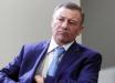 Компания друга Путина станет богаче почти на 900 млн рублей из-за Крымского моста