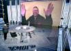Ирина Геращенко устроила демарш из-за Шария: скандал попал на видео