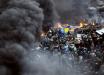 В Украине могут отменить закон об амнистии героев Небесной Сотни: это советует ООН, заявляет ГБР