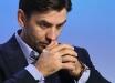 """В РФ арестован друг Медведева, экс-министр Абызов - российские элиты лихорадит, грядет """"тектонический сдвиг"""""""