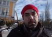 Радикалы избили канадского репортера на марше в поддержку трансгендеров в Киеве