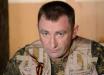 """Экс-командир """"ДНР"""" открыто рассказал, что устроили боевики в Донецке: """"Крышевали, мародерили по полной программе"""""""