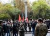 """Российские """"православные"""" наемники написали письмо в РПЦ, они хотят утопить в крови Украину из-за Томоса"""