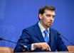 Отставка Гончарука: опрос показал, чего хотят украинцы