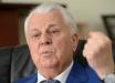 Кравчук ответил, почему обмен пленными до нового года пока нереален