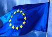 """Голосование по """"поправкам"""" в Конституцию РФ в Крыму: Евросоюз выразил протест"""