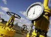 """Транзит российского газа в Европу обрушился: """"Газпрому"""" пришлось платить Украине за то, чего на самом деле не было, - оператор ГТС"""