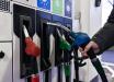 Автомобилистов Украины ждет новый удар: газ дорожает изо дня в день